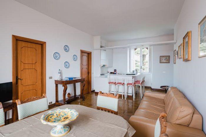 castle-apartment (1)