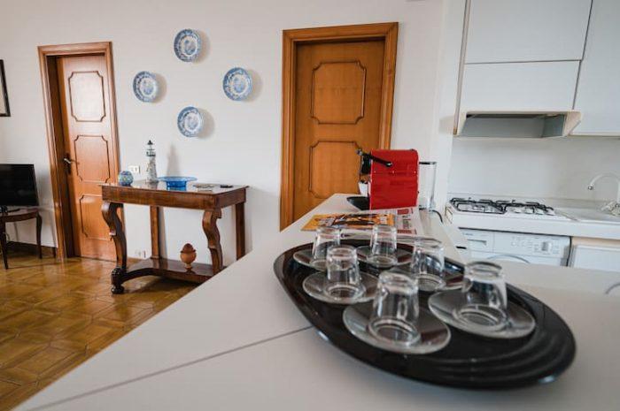 castle-apartment (14)