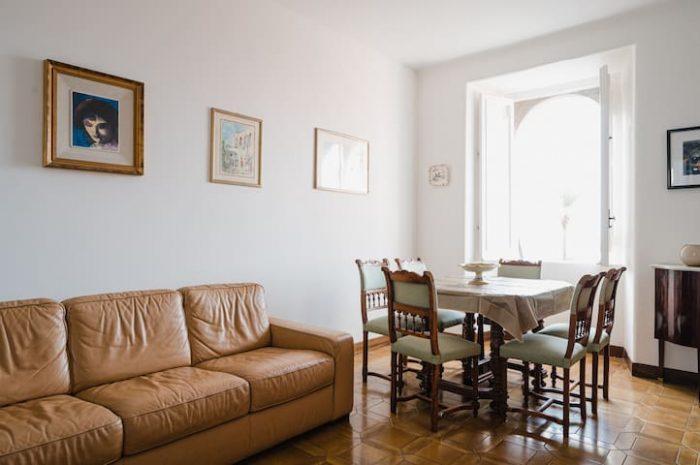 castle-apartment (17)