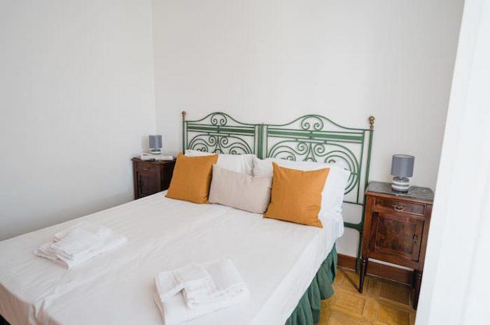 castle-apartment (19)
