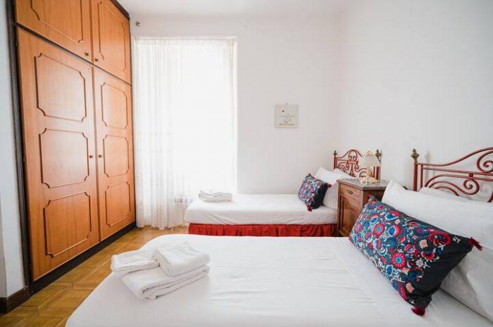 castle-apartment (2)