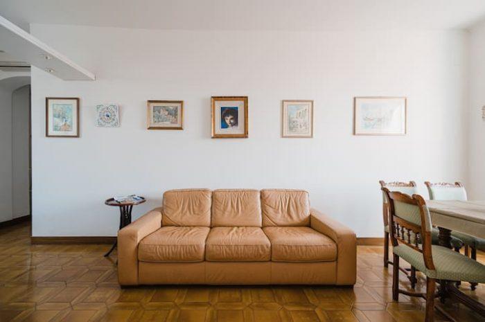 castle-apartment (20)