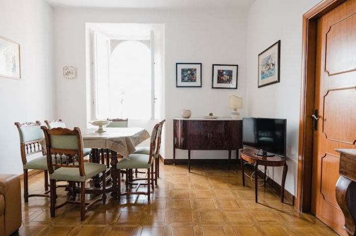 castle-apartment (21)