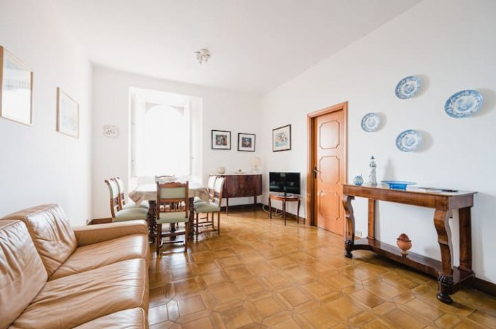 castle-apartment (3)