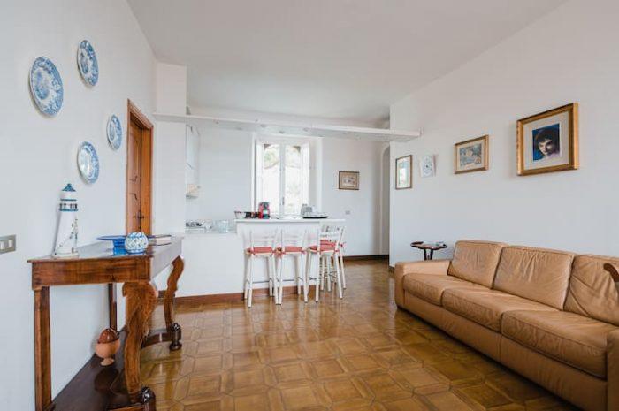 castle-apartment (31)