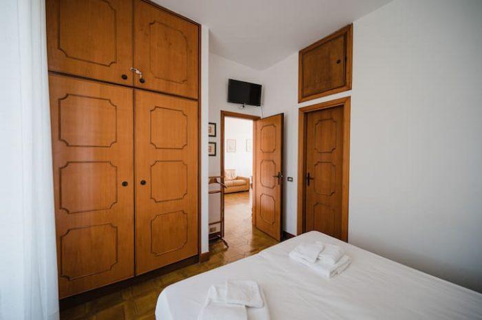 castle-apartment (33)