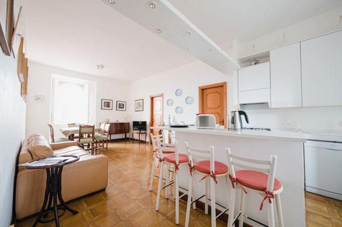 castle-apartment (34)