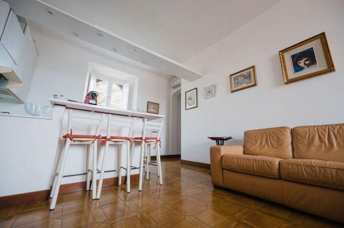 castle-apartment (4)