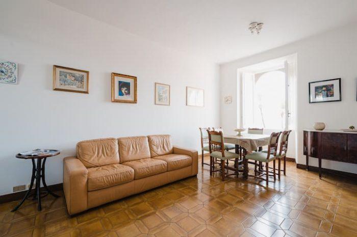 castle-apartment (5)