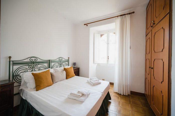 castle-apartment (8)