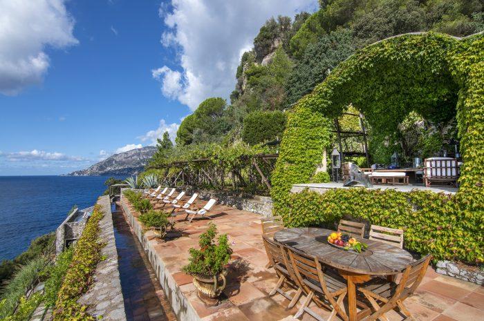 Immagini luxury estate La Torre della Limonaia (18-20/09/2017) di ©Francesco & Roberta Rastrelli / Blue Passion 2017. All rights reserved.